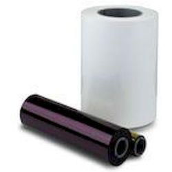 Fotolusio DNP DM81280 για εκτυπωτή DS-80 220 φωτ. διάσταση 20x30