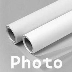Permajet Αδιαβροχο High Gloss Ρολό Photo 255gsm  61cm