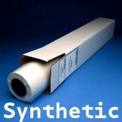 Polypro Αδιαβροχο Ρολό Συνθετικό 220mic 91,4cm