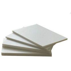 Αφρώδες χαρτί 13χ18cm  (10τεμ)