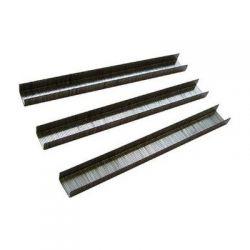 Σύρματα Συρραπτικών Staples 10mm(23/10)