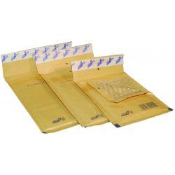 Σακουλα Με Φυσαλιδες 11x16.5cm 10 τεμάχια