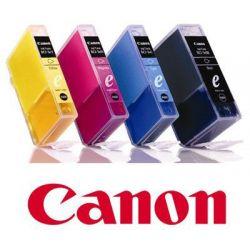 Canon Cyan PFI-701 C 700ml για IPF 8000/9000/8000S/9000S/8100/9100