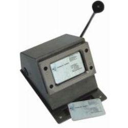 Κόφτης καρτών PD-QKJ