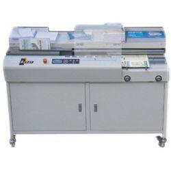 BW -950Ζ Μηχανή βιβλιοδεσίας με θερμή κόλλα Α4