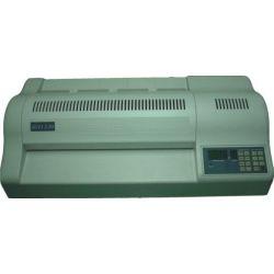 Μηχανή θερμής & ψυχρής πλαστικοποίησης Α3 ΒΙΟ 330