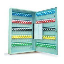 Κλειδοθήκη  PL – 060 60 Θέσεων