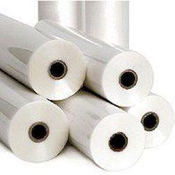 Ρολό πλαστικοποίησης 125 mic  γυαλιστερό (Gloss)