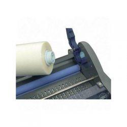 Ρολό πλαστικοποίησης EZ-LOAD (Catridge Type)