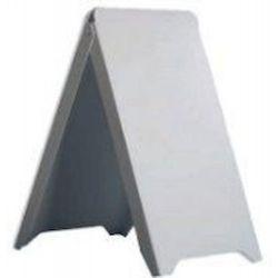 Α-waning board