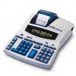 Αριθμομηχανή Επαγγελματική Λογιστηρίου Ibico1491x