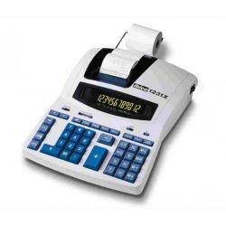 Αριθμομηχανή Επαγγελματική Λογιστηρίου Ibico1232x