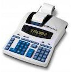 Αριθμομηχανή Επαγγελματική Λογιστηρίου Ibico1231x