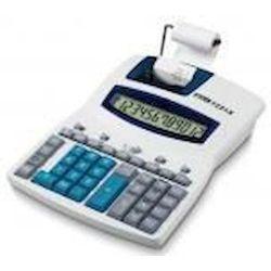 Αριθμομηχανή Ibico 1221x