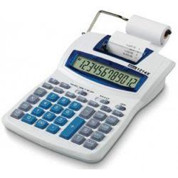Αριθμομηχανή Ibico 1214x