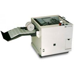Κοπτικό μηχάνημα Ushida Trimmer UT3100