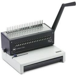 Βιβλιοδετικό Σπιράλ Ibico CombBind C 250 Pro
