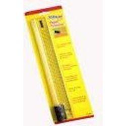 Kοπτικο trimmer Bosser EZ 30 (A4)