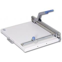 Μηχανή Πίκμανσης Fastbind Fotocreaser C33