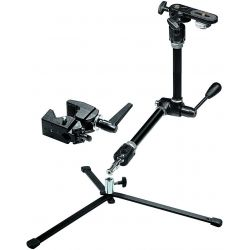 143 Magic Arm Kit  Manfrotto