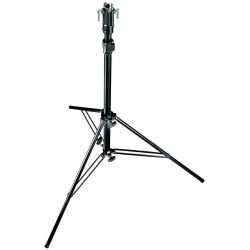 256BUAC Safety Collar Stand  Manfrotto