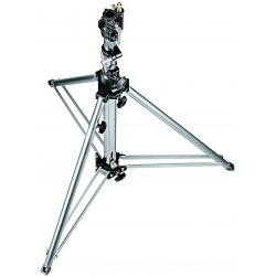 070CSU Follow Spot Stand 1,47m Manfrotto