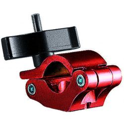 595CLA Fig Rig Clamp  Manfrotto