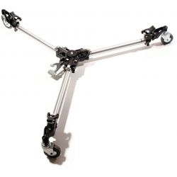 181 Automatic Folding Dolly  Manfrotto