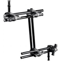 396AB-3 Double Arm 3-Secion  Manfrotto