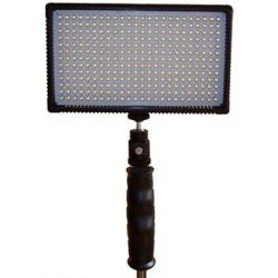 Tamax Video Led Vl-312
