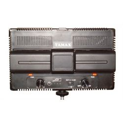 Tamax Video Led Vl-312
