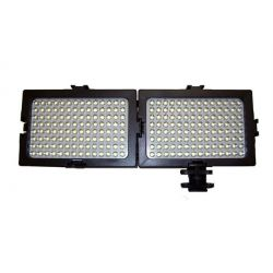 Tamax Led Video Light Vl-112