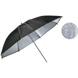 Ομπρέλα Ανάκλασης Ασημί 82 Εκ. Tamax