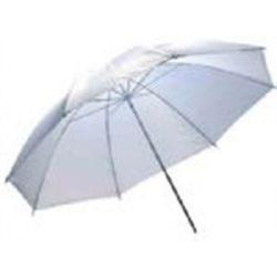 Ομπρέλα Διάχυσης 82 Εκ. Tamax