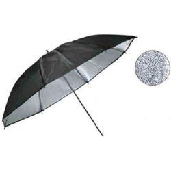 Ομπρέλα Ανάκλασης Ασημί 112 Εκ. Tamax