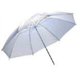 Ομπρέλα Διάχυσης Λευκή 112 Εκ. Tamax