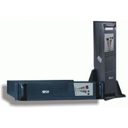 UPS Online SUINT RT 1000VA-10000VA