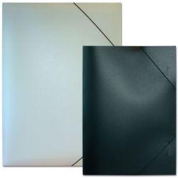 Φακελος Με Λαστιχο πολυπροπυλενιο NEXT