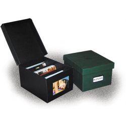 Κουτι Φωτογραφιων 10x15  Φωτο Με Παραθυρο