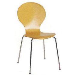Welltrust Καθισμα Ξυλινο