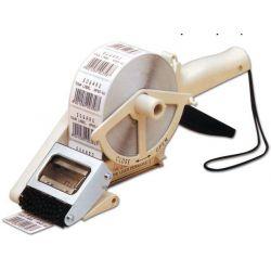 Κατανομέας ετικετών για ετικέτες barcode TOWA ΑΡ 65