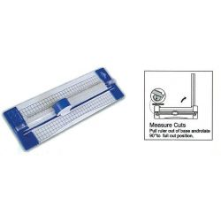 Foska Κοπτικο paper trimmer A4