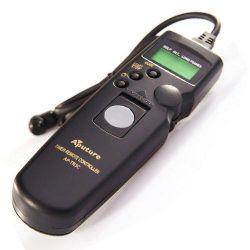 Ψηφιακό ιντερβαλόμετρο με οθόνη LCD για Canon AP TR1C Aputure
