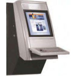 Info kiosk Smart Kiosk W100