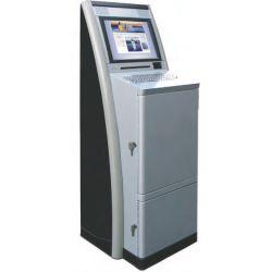 Info kiosk Smart Kiosk F103