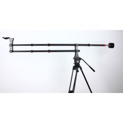 Mini Jib Γερανάκι για DSLR MINI JIB Luminus