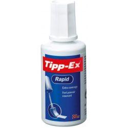 Διορθωτικο Μονο Tipp-ex 20ml
