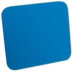 Mouse Pad Μπλε 6mm 18.01.2041 RΟLΙΝΕ
