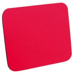 Mouse Pad Κοκκινο 6mm 18.01.2042 RΟLΙΝΕ