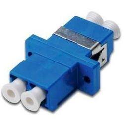 Coupler Lc Duplex Singlemode DN-96007-1 DΙGΙΤUS